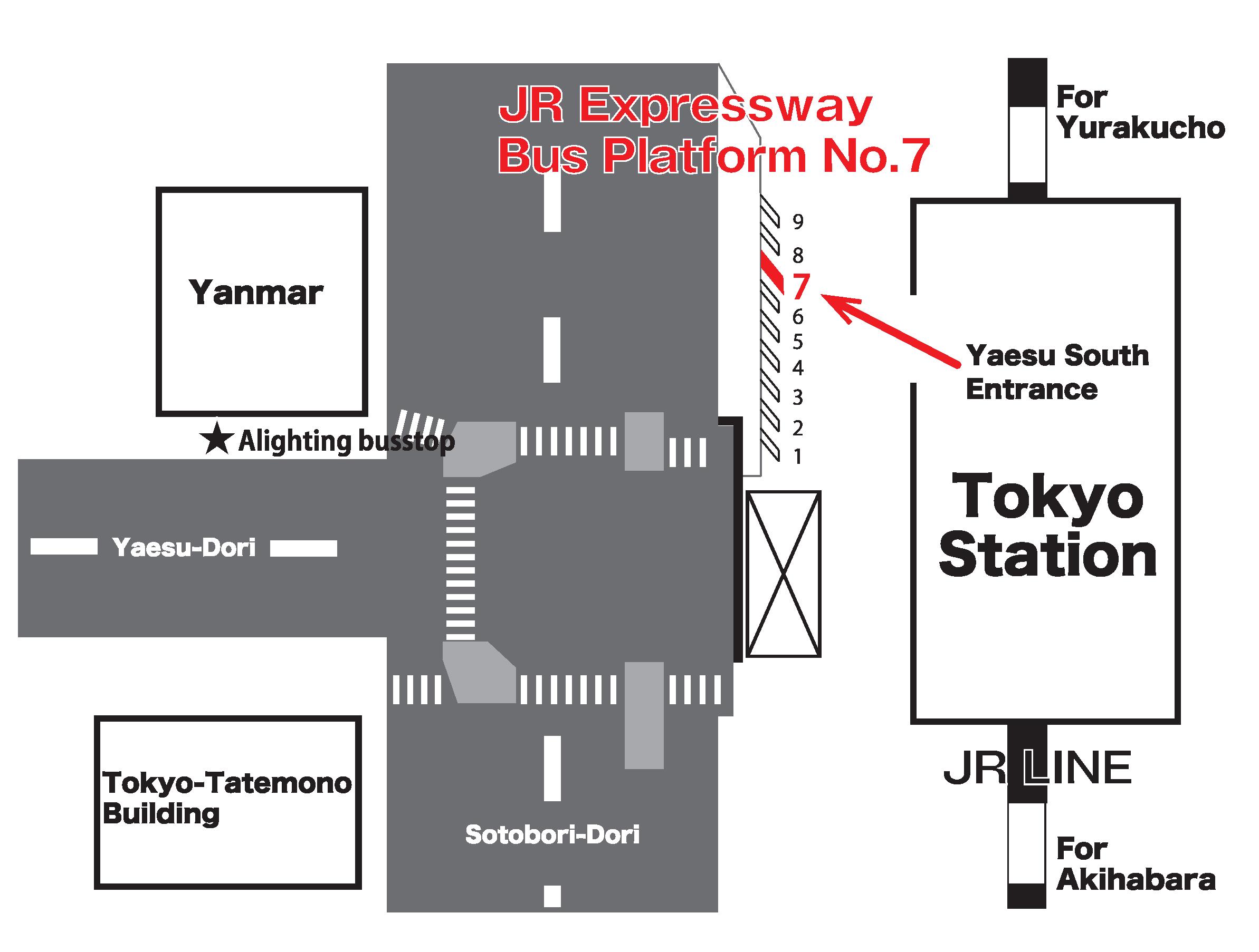 tokyo-busstop-en_20150808