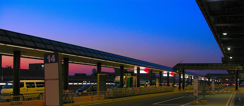 img-bus-terminal